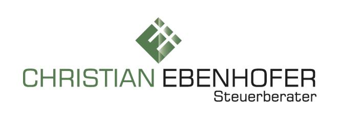 CHRISTIAN EBENHOFER Steuerberater